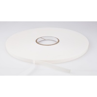 Stylus 2116 D/Sided Tape 12mm x 33m x.1.5mm GST Included