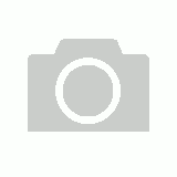"White Cake Boxes 175mm x 175mm x 100mm (7""x7""x4"") Pack/100 Gst Included"
