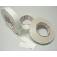 Stylus 745 Double Sided Tissue Tape 24mm x 50m Gst Included