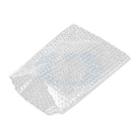 Bubble Wrap Bag 360mm x240mm Ctn/200 Gst Included
