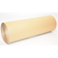 Brown Kraft Paper 900mm x 320m x 70Gsm Gst Included