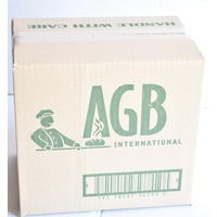 Obsolete Cardboard Carton 280mm x 195mm x 250mm Pack/25 Gst Included