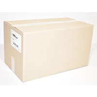 Second Hand Cardboard Carton 530mm x 300mm x 300mm  Pack/20 Gst Included