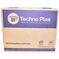 Second Hand Cardboard Carton 560mm x 290mm x 470mm Pack/20  Gst Included