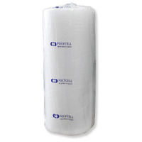 Bubble Wrap Roll Industrial Grade 1.5m x 100m  Gst Included