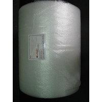 Bubble Wrap 1200mm x 100M Gst Included