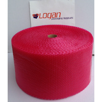 Bubble Wrap Anti Static 300mm x100m Gst Included
