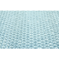 Eco Pure 10mm Degradable Bubble Wrap (3 Rolls) 500mm x 100m Gst Included