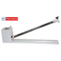 600mm Benchtop Heatsealer Industrial Quality Price Includes Gst