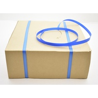 15MM PP Strapping 15mm x 1000m Gst Included