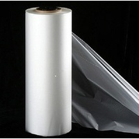 Produce Roll Bags 450mm x 300mm Carton/6 Rolls Price Includes Gst