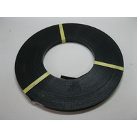 Steel Strapping 16mm Hand Roll (13Kg Roll) Price Includes Gst