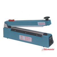 Heat Sealing Machines & Spare Parts