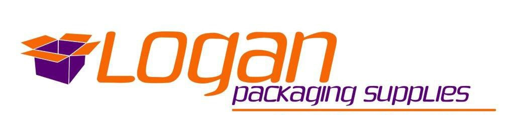 Logan Packaging Supplies logo
